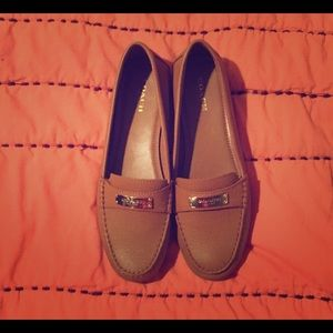 Coach Loafers 8